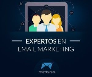El negocio del Email Marketing